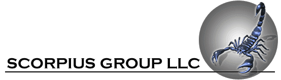 Scorpius Group LLC